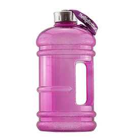 Big Bottle Co. Big Bottle Co. - Gloss Collection, Big Plum (2.2L)
