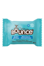 Bounce Bounce - Energy Balls, Coconut Macadamia Protein Bliss (40g)