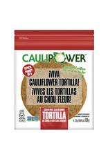 Caulipower Caulipower - Cauliflower Tortilla, Grain Free (8pk)