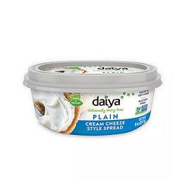 Daiya Daiya - Vegan Cream Cheese, Plain (227g)