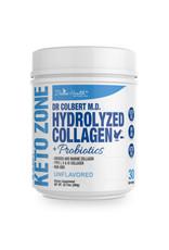 Divine Health Divine Health - Hydrolyzed Collagen