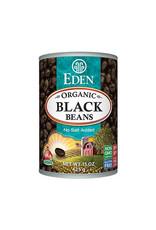 Eden Foods Eden Foods - Organic Black Beans