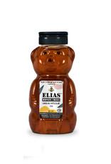 Elias Honey Elias Honey - Squeeze Bear (375g)