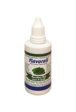 Flavorall Flavorall - Liquid Flavoured Stevia, Marvellous Mint