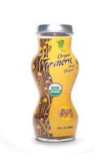Healthee Healthee - Organic Turmeric Drink, Original