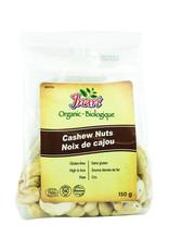 Inari Inari - Organic Cashews (150g)