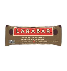 Larabar Larabar - Chocolate Brownie
