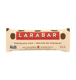 Larabar Larabar - Chocolate Chip