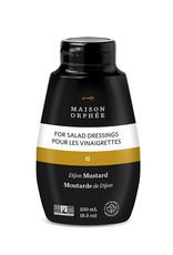 Maison Orphee Maison Orphee - Dijon Mustard, Squeeze (250ml)