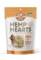 Manitoba Harvest Manitoba Harvest - Hemp Hearts, Shelled (227g)