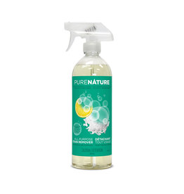 Purenature Purenature - Cleaners, Stain Remover (710ml)