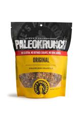 Steves Paleo Goods Steves Paleo - PaleoKrunch Cereal, Original