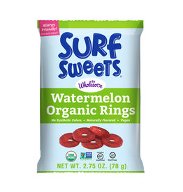 Surf Sweets Surf Sweets - Watermelon Rings