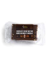Sweets From The Earth Sweets From The Earth - Chocolate Chewy Nut Bar