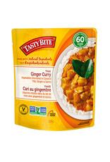 Tasty Bite Tasty Bite - Thai Penang Ginger Curry (285g)