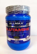 Allmax Nutrition Allmax Nutrition - Glutamine (400g)