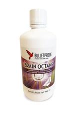 Bulletproof Bulletproof - Brain Octane (946ml)