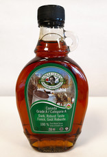 Uncle Lukes Uncle Lukes - Maple Syrup, Dark (250ml)