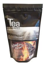 Tea Squared Tea Squared - Winter Spice Cake Blend