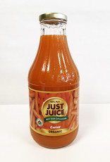Just Juice Just Juice - Juice, Carrot (1L)