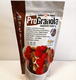 Julian Bakery Julian Bakery - Pro Granola, Chocolate
