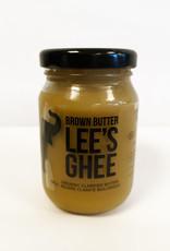 Lees Ghee Lees Ghee - Brown Butter (105g)