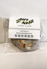 Food Glow Food Glow - Donut, Just Brew It
