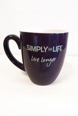 Simply For Life SFL - Coffee Mug