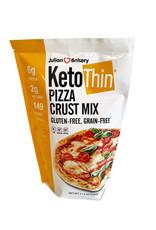 Julian Bakery Julian Bakery - KetoThin, Pizza Crust Mix (326g)