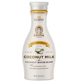 Califia Farms Califia Farms - Coconut Milk (1.4L)