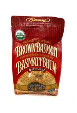 Lundberg Lundberg - Organic California Basmati Rice, Brown (907g)