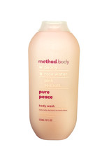 Method Method - Experiential Body Wash, Pure Peace (532ml)