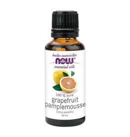 NOW Essential Oils NOW Essential Oils - Grapefruit (30ml)