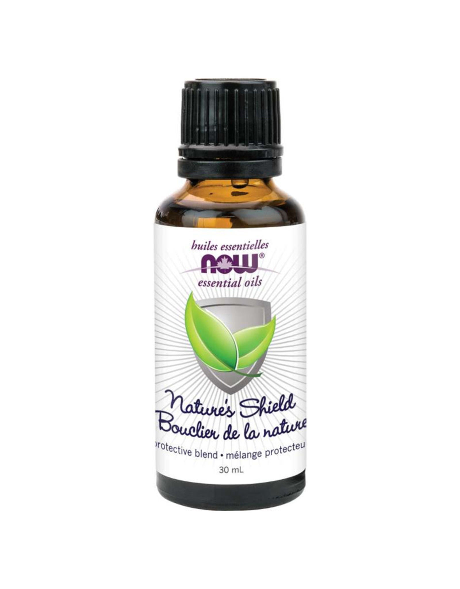 NOW Essential Oils NOW Essential Oils - Nature's Shield Oil (30ml)