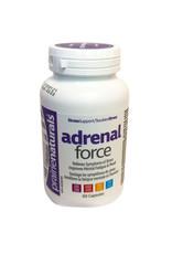 Prairie Naturals Prairie Naturals - Adrenal-Force (60 cap)