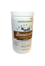 Prairie Naturals Prairie Naturals - Bone Broth, Beef (300g)