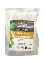 Inari Inari - Org Sesame Seeds, Hulled (250g)