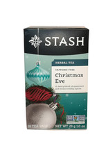 Stash Stash - Tea, Christmas Eve Herbal (18bg)