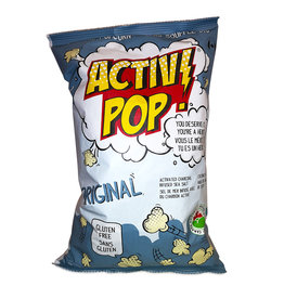 ActivPop ActivPop - Original (70g)