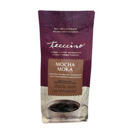 Teeccino Teeccino - Mocha Chicory Herbal Coffee Alternative (300g)