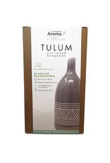 Le Comptoir Le Comptoir - Tulum Ultrasonic Diffuser