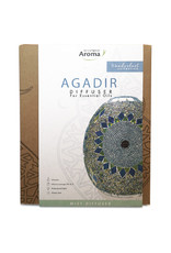 Le Comptoir Le Comptoir - Agadir Ultrasonic Diffuser