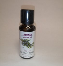 NOW Essential Oils NOW Essential Oils - Juniper Berry (30ml)