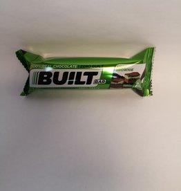 Built Bar Wholesale Built Bar - Protein Bar, Mint Brownie (56g)