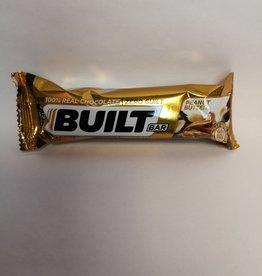 Built Bar Wholesale Built Bar - Protein Bar, Peanut Butter (56)