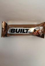 Built Bar Wholesale Built Bar - Protein Bar, Salted Caramel (56g)