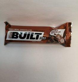 Built Bar Wholesale Built Bar - Protein Bar, Double Chocolate Mousse (56g)