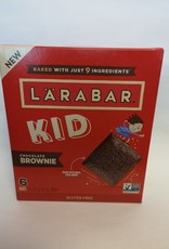 Larabar Larabar - Kids Chocolate Brownie (27g) single