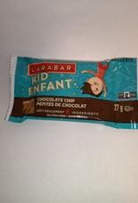 Larabar Larabar - Kids Chocolate Chip (27g) single