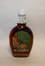 Canadian Heritage Canadian Heritage - Maple Syrup, Dark (500ml)